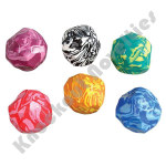 (Dozen) 49MM Rock Balls