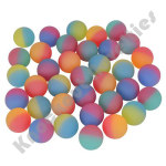 (Dozen) 38 MM Icy Balls