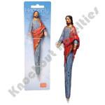 Jesus Pen