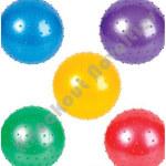 "7"" Knobby Ball"