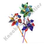 """(Dozen) 6"""" Pinwheels"""