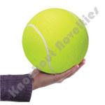 """8"""" Tennis Balls"""