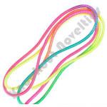 "(Dozen) 28"" Chinese Jump Ropes"