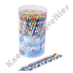 (144 Count) Dental Pencils