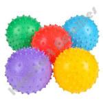"""(Dozen) 3"""" Knobby Balls"""
