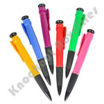 """11"""" Jumbo Pen"""