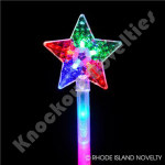 "21"" Magic Ball Star Wand"