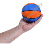 "5"" Mini Basketballs"