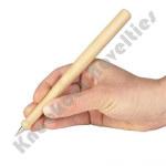 (Dozen) Baseball Bat Pens