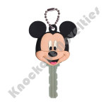 Key Holder - Mickey