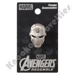 Lapel Pin - Marvel - Iron Man