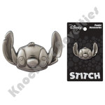 Lapel Pin - Lilo & Stitch - Stitch