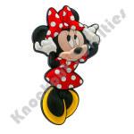 Magnetic Figure - Disney - Minnie