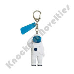 Mr. Yupychil Key Light - Blue