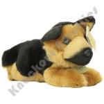 German Shepherd - Small