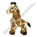 Giraffe - Small