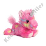 Jellyroll - Unicorn