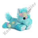 Blueberryripple - Unicorn