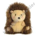 Merry - Hedgehog