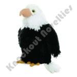Liberty The Eagle