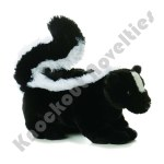 Lil' Sachet The Skunk