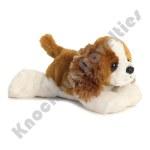 Charles The Caviler Dog