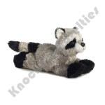 Rascal The Raccoon