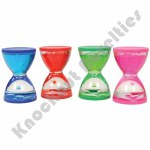 Mini Hour Glass