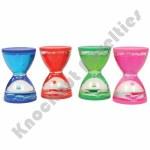 Mini Hour Glass