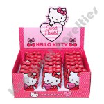 Hello Kitty Sweet Hearts