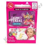 Jr. My Twinkly Tiaras