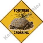 Tortoise - Sign