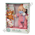 Wee Baby Stella - Sleepy Time Scents Set