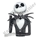 Bust Bank - Nightmare Before Christmas - Jack