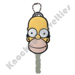 Key Holder - Simpsons - Homer