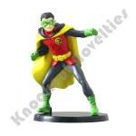 """2.75"""" Figurine - DC Comics - Robin"""
