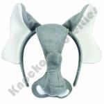 Furree Faces - Elephant