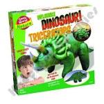 Inflatable Dinosaur!
