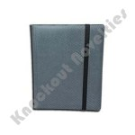 Binder: 9pkt: Elder Dragon Gray