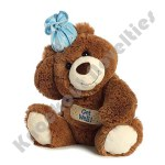 Get Well Bear