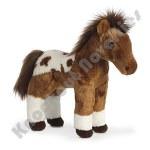Dakota Horse - Plush