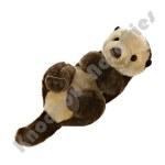 Sea Otter - Miyoni
