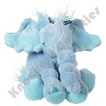 "Plush - 6"" Dr. Seuss HORTON"