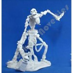 Bones: Colossal Skeleton