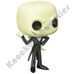 POP Disney: Series 2 - Jack Skellington