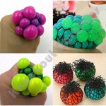 "3"" Neon Squeeze Ball"