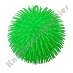 """6"""" Puffer Ball"""