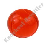 "1.5"" Jelly Ball"