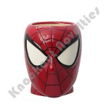 Ceramic Mug - Spider-Man