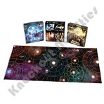 Firefly : The Whole Damn Verse Game Mat
